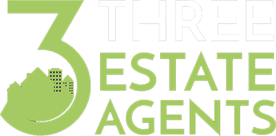 Three Estate Agents